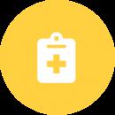 Operations_Icon_Health@2x
